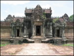 more picture from Angkor Wat